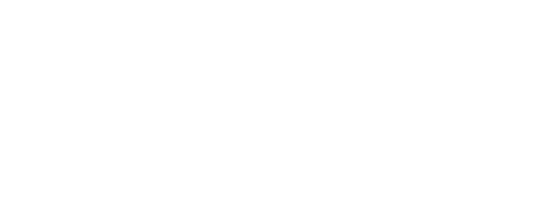 Onlinefilm - FIlms are made to be seen